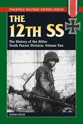The 12th Ss Book PDF
