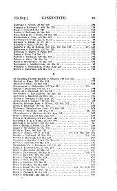 Reports of Cases Determined by the Supreme Court of the State of Missouri: Volume 225