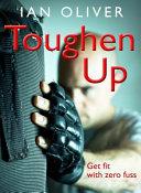 Toughen Up PDF