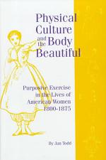 Physical Culture and the Body Beautiful