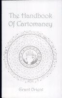 A Handbook of Cartomancy