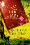An Ya and Her Diary