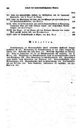 Dinglers polytechnisches journal: Band 116