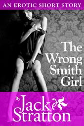 The Wrong Smith Girl