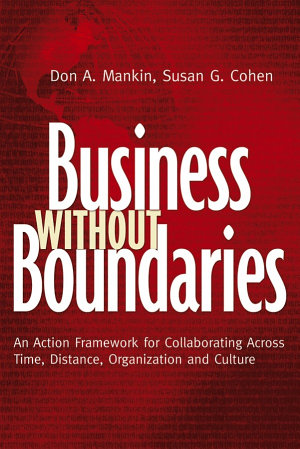 Business Without Boundaries PDF