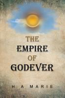 The Empire of Godever PDF