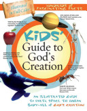 Kids  Guide to God s Creation