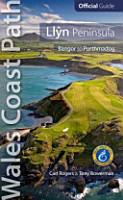 Llyn Peninsula PDF