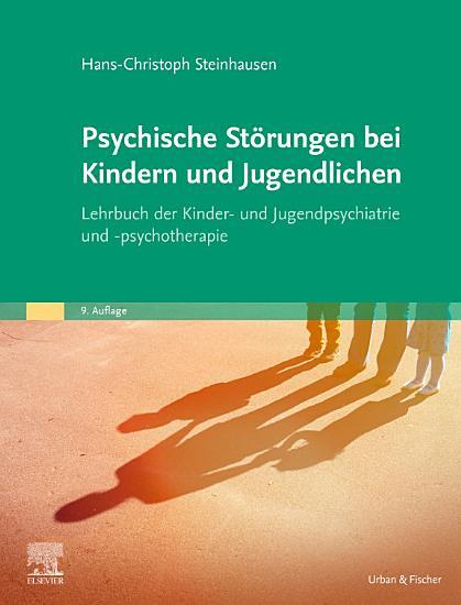 Psychische St  rungen bei Kindern und Jugendlichen PDF