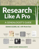 Download Research Like a Pro Book
