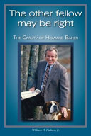 Download The Other Fellow May Be Right Book