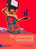 Re-visioning Television