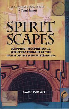Spiritscapes PDF