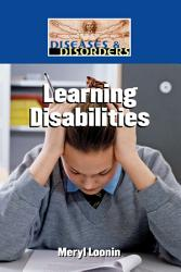 Learning Disabilities Book PDF