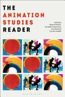 The Animation Studies Reader PDF