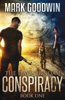 The Days of Noah PDF