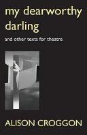 My Dearworthy Darling