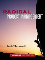 Radical Project Management PDF