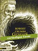 Das Buch Genesis PDF