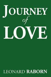 Journey Of Love Book PDF