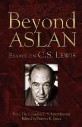 Beyond Aslan