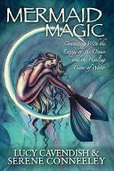Download Mermaid Magic Book