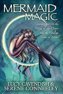 Mermaid Magic PDF