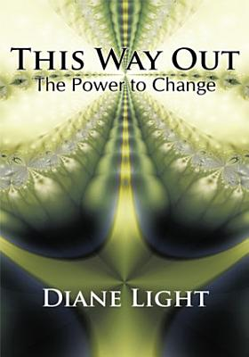This Way Out PDF