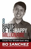 8 Habbits of The Happy Millionaire PDF