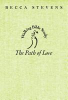 The Path of Love PDF