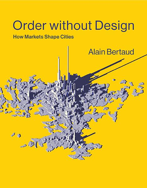 Download Order without Design Book