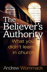 The Believer S Authority Book PDF