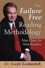 The Failure Free Reading Methodology