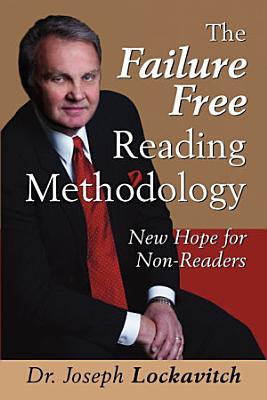 The Failure Free Reading Methodology PDF