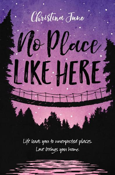 Download No Place Like Here Book