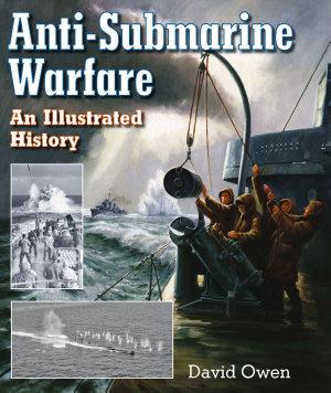 Anti Submarine Warfare
