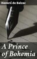 A Prince of Bohemia PDF