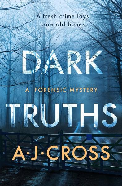 Download Dark Truths Book