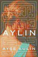 Aylin Book PDF