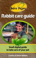 Rabbit care guide PDF
