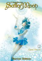 Sailor Moon Eternal Edition 2 PDF