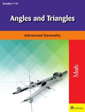 Angles and Triangles: Advanced Geometry