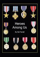 Heroes Among Us PDF