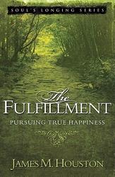The Fulfillment Book PDF