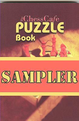 The ChessCafe Puzzle Sampler PDF