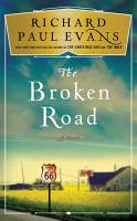The Broken Road PDF