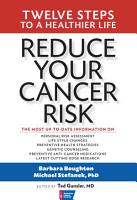 Reduce Your Cancer Risk PDF