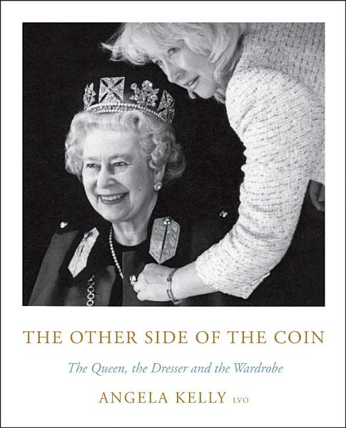 Download The Other Side of the Coin Book