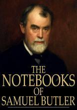 The Notebooks of Samuel Butler PDF