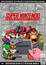 History of the Super Nintendo (SNES)